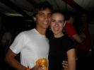 Carnaval-CCI-2011-dia4-3_100