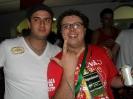 Carnaval-CCI-2011-dia4-3_101