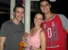 Carnaval-CCI-2011-dia4-3_103