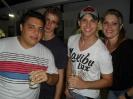 Carnaval-CCI-2011-dia4-3_104