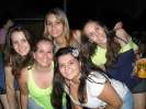 Carnaval-CCI-2011-dia4-3_108