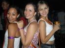 Carnaval-CCI-2011-dia4-3_109