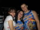Carnaval-CCI-2011-dia4-3_110