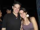 Carnaval-CCI-2011-dia4-3_111