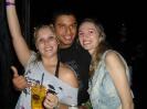 Carnaval-CCI-2011-dia4-3_112