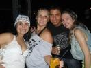 Carnaval-CCI-2011-dia4-3_113