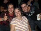 Carnaval-CCI-2011-dia4-3_115