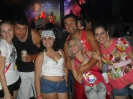 Carnaval-CCI-2011-dia4-3_116