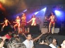 Carnaval-CCI-2011-dia4-3_117
