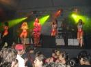 Carnaval-CCI-2011-dia4-3_118