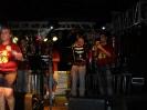 04/03 - Carnaval no Clube de Campo - Itápolis