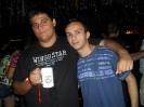 Carnaval-CCI-2011-dia4-3_89