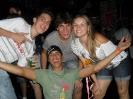 Carnaval-CCI-2011-dia4-3_92