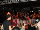 Carnaval-CCI-2011-dia4-3_93