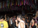 Carnaval-CCI-2011-dia4-3_94