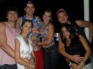 Carnaval-CCI-2011-dia4-3_96
