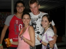 Carnaval-CCI-2011-dia4-3_97