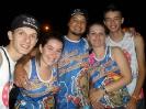 Carnaval-CCI-2011-dia4-3_98