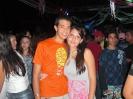05/03 - Carnaval Bombar - Ibitinga