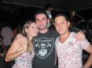 05-03-11-carnaval-bombar_37