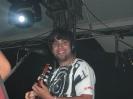 05-03-11-carnaval-bombar_42