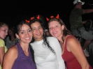 05-03-11-carnaval-bombar_43