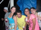 05-03-11-carnaval-bombar_45
