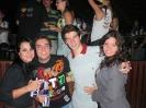 05-03-11-carnaval-bombar_64