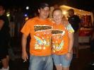 5e6-03-11-carnaval-borborema_12