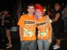 5e6-03-11-carnaval-borborema_13