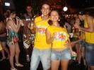 5e6-03-11-carnaval-borborema_14