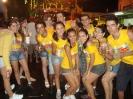 5e6-03-11-carnaval-borborema_15