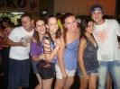 5e6-03-11-carnaval-borborema_16