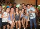 5e6-03-11-carnaval-borborema_17