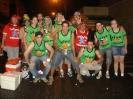 5e6-03-11-carnaval-borborema_19