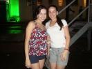5e6-03-11-carnaval-borborema_20