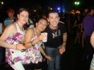 5e6-03-11-carnaval-borborema_22