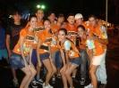 5e6-03-11-carnaval-borborema_23