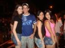 5e6-03-11-carnaval-borborema_24