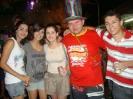 5e6-03-11-carnaval-borborema_26