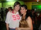 5e6-03-11-carnaval-borborema_30
