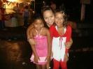 5e6-03-11-carnaval-borborema_31