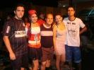 5e6-03-11-carnaval-borborema_32