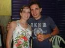 5e6-03-11-carnaval-borborema_33