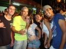 5e6-03-11-carnaval-borborema_35