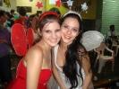 5e6-03-11-carnaval-borborema_36