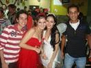 5e6-03-11-carnaval-borborema_37
