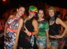 5e6-03-11-carnaval-borborema_38