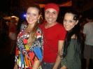 5e6-03-11-carnaval-borborema_40