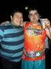 05-03-11-carnaval-tabatinga_100